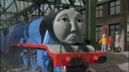 Thomas,PercyandtheSqueak7