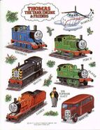 ThomasAndFriendsStickerSheet