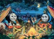 ThomasCampsPuzzle