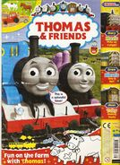 ThomasandFriends586