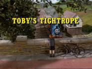 Toby'sTightroperestoredtitlecard