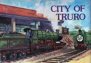 CityofTruro1979annual