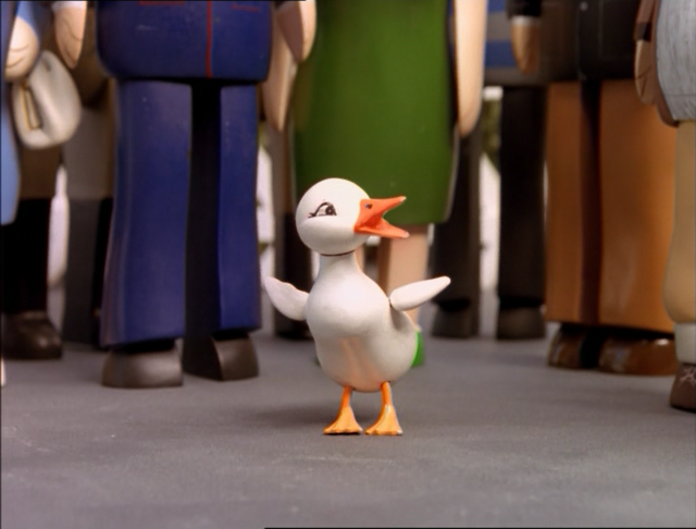 File:Donald'sDuck(song)1.png