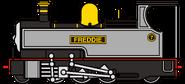 FreddieSideviewArt