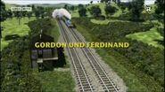 GordonandFerdinandGermantitlecard