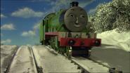 Henry'sLuckyDay75