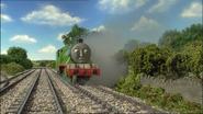 HenryandtheFlagpole62