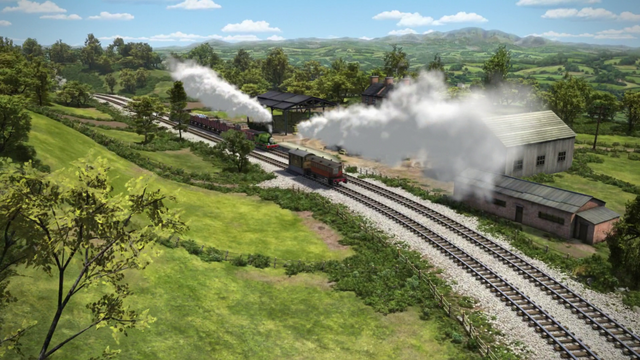 File:JourneyBeyondSodor10.png