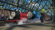 JourneyBeyondSodor82
