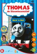 Rock'nRoll(DutchDVD)