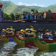 Series23DragonBoatsPromo