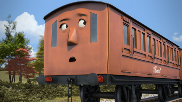 File:SlowStephen78.png