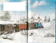 Thomas'ChristmasParty66