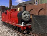 ThomasAndTheMagicRailroad611