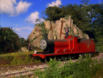 ThomasAndTheMagicRailroad915