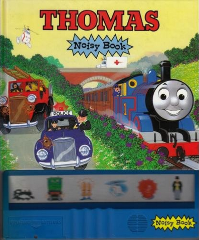 File:ThomasNoisyBook.png
