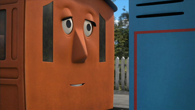 File:ThomasandtheEmergencyCable41.png