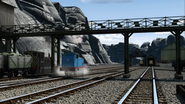 ThomasinCharge38