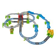 TrackMaster(Revolution)Percy6-in-1Set5