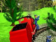 TroubleontheTracks(PCGame)15