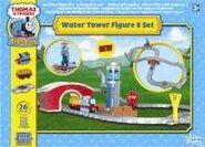 WaterTowerFigure8Set