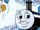 ABurstBalloon!5.png
