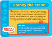 CrankyTradingCard2
