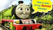 Henry'sGoodDeeds78