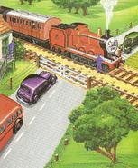 James'TrafficJam3