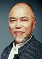 KenjiUtsumi