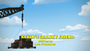 Kevin'sCrankyFriendtitlecard