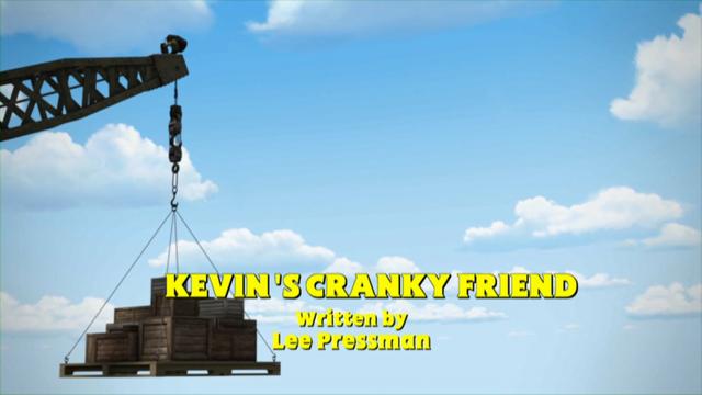 File:Kevin'sCrankyFriendtitlecard.png