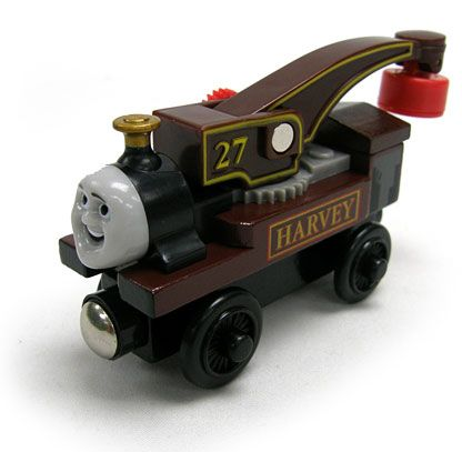 File:LearningCurveWoodenRailwayHarvey.jpg