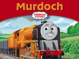 Murdoch (Story Library Book)