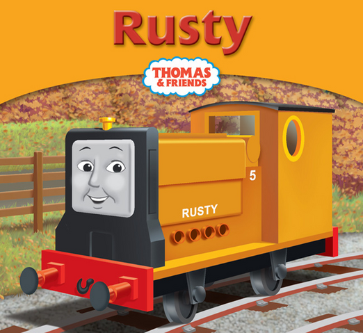 File:MyThomasStoryLibraryRusty.png