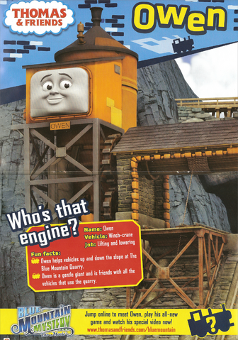 File:Owenposter.png