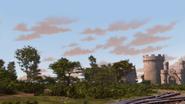 RunawayEngine63