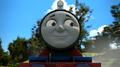 Thumbnail for version as of 22:24, September 30, 2015