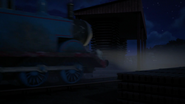 Sodor'sLegendoftheLostTreasure459