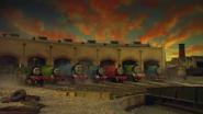 SteamTeamSeason11