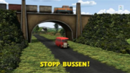 StopthatBus!Norwegiantitlecard