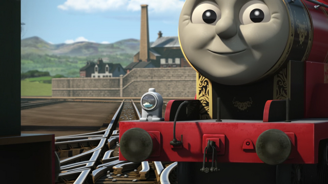 File:TheGreatRace756.png