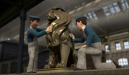 TheLionOfSodor84