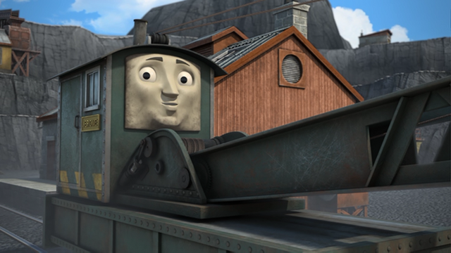 File:TheMissingBreakdownTrain99.png