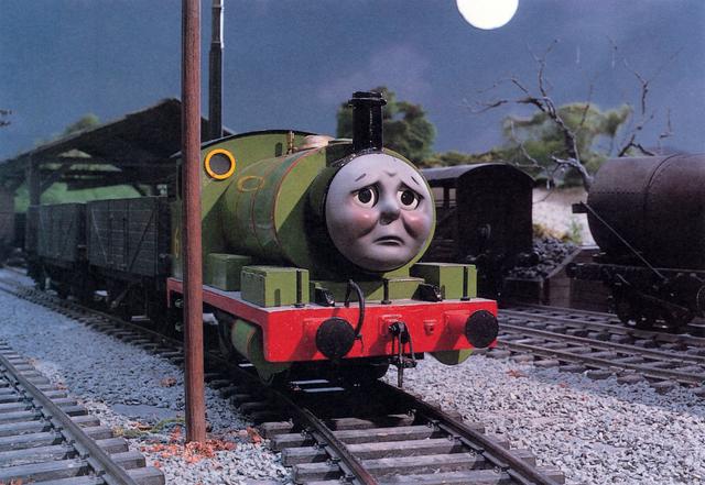 File:Thomas,PercyandtheDragon95.png