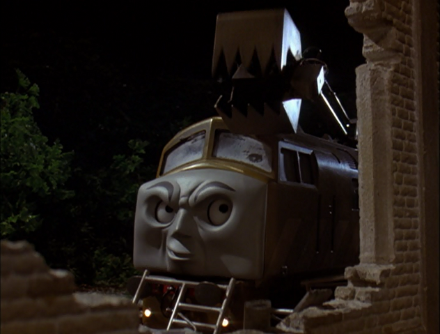 File:ThomasAndTheMagicRailroad283.png
