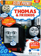 ThomasandFriends654