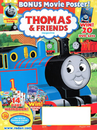 ThomasandFriendsUSmagazine30