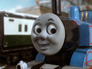 ThomasandtheMissingChristmasTree6