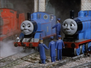 ThomasandtheTrucks9